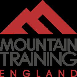 Mountain Training England