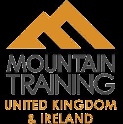Mountain Training UK & Ireland